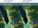 screenshoot-tampilan-lokasi-tps-di-kota-palu.jpg