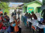 sebanyak-191-warga-se-kecamatan-palu-selatan-mengikuti-program-vaksinasi-di-kantor-koramil.jpg