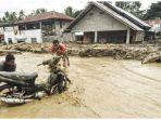 sejumlah-kerusakan-terjadi-di-desa-bangga-kecamatan-dolo-selatan-kabupaten.jpg