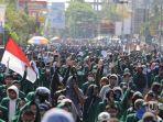 sejumlah-mahasiswa-mengikuti-aksi-unjuk-rasa-111.jpg