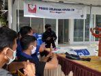 sejumlah-relawan-covid-19-ikut-pelatihan-terkait-alat-pelindung-diri.jpg