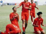 selebrasi-para-pemain-timnas-u-15-indonesia.jpg