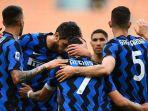 selebrasi-pemain-inter-milan-setelah-membobol-gawang-sampdoria.jpg