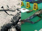 senjata-m16-ditemukan-di-lokasi-tewasnya-ali-kalora-juga-dipasok-ke-kkb-papua-apa-kelebihannya.jpg