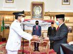 serah-terima-jabatan-pejabat-pj-wali-kota-makassar-dari-prof-yusran-yusuf-ke-prof-rudi-djamaluddin.jpg