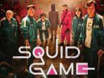 serial-squid-game-123.jpg