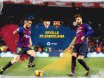 sevilla-vs-barcelona.jpg