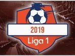 shopee-liga-1-2019-1.jpg