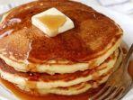 simak-resep-membuat-pancake-yang-enak-dan-mudah-berikut.jpg