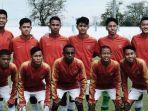 skuad-timnas-u-15-indonesia-berfoto-jelang-laga-piala-aff-u-15-2019.jpg