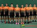 skuat-tim-putri-indonesia-di-sea-games-2019.jpg