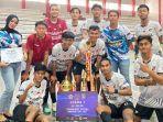 sma-negeri-1-palu-a-menjadi-juara-1-di-turnamen-futsall-man-dua-cup-2021.jpg