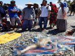 sosok-mayat-ditemukan-mengapung-di-perairan-teluk-palu.jpg