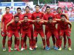 starting-eleven-skuad-garuda-muda-pada-laga-semifinal-sea-games-2019.jpg