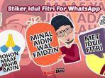 stiker-whatsapp-ucapan-lebaran-idul-fitri-2021.jpg
