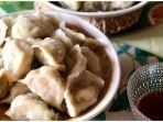 street-food-khas-di-beijing-jiaozi.jpg