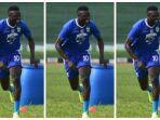 striker-andalan-ezechiel-ndouassel-masuk-dalam-daftar-pemain-yang-diboyong-ke-malang.jpg
