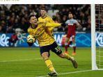 striker-arsenal-gabriel-martinelli-merayakan-gol-yang-dicetak-ke-gawang-west-ham-united.jpg