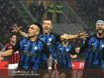 striker-inter-milan-lautaro-martinez-merayakan-gol-ke-gawang-ac-milan.jpg