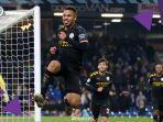 striker-manchester-city-gabriel-jesus-sukses-mencetak-gol-keduanya-lawan-burnley.jpg