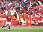 striker-manchester-united-asal-uruguay-edinson-cavani.jpg