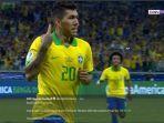 striker-timnas-brasil-roberto-firmino.jpg