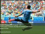 striker-timnas-uruguay-luis-suarez-dalma-laga-permepat-final-copa-america-2019-melawan-peru.jpg