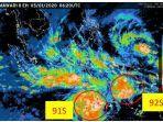 sua-bibit-siklon-tropis-yang-muncul-di-selatan-indonesia.jpg