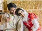 suami-istri-ramadhann.jpg