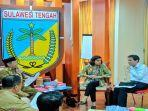 suasa-kunjungan-kepala-perwakilan-tetap-pbb-di-indonesia-di-ruang-kerja-gubernur-sulteng.jpg
