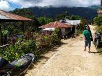 suasana-di-desa-boloia-kecamatan-kinovaro-kabupaten-sigi.jpg