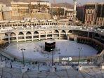 suasana-di-sekitar-area-kabah-di-masjidil-haram-sepi-dari-jemaah.jpg