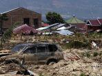 suasana-kampung-petobo-pascagempa-dan-tsunami-di-kawasan-palu-sulawesi-tengah-rabu-3102018.jpg