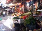 suasana-pasar-induk-masomba-kelurahan-tatura-utara.jpg