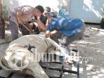 suasana-saat-penyembelihan-hewan-kurban-di-masjid-al-munawwarah.jpg
