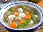 sup-telur-puyuh.jpg