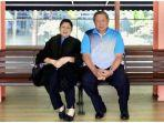susilo-bambang-yudhoyono-dan-istrinya-kristiani-herawati.jpg