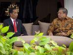 susilo-bambang-yudhoyono-dan-jokowi.jpg