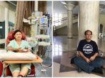 sutopo-purwo-nugroho-dan-ani-yudhoyono-sama-sama-sedang-menderita-sakit-kanker.jpg