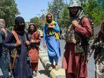 taliban-dipuji-rusia.jpg