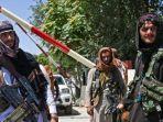 taliban-senjata-canggih.jpg