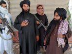 talibannn.jpg