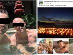 tamu-villa-angelo-atau-villa-dilen-khusus-gay-di-bali.jpg