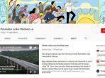 tangkap-layar-tampilan-channel-youtube-presiden-joko-widodo.jpg