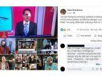 tangkapan-layar-unggahan-facebook-soal-jurnalis-yang-disebutkan-tutup-mata-kiri.jpg