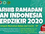 tarhib-ramadan-dan-indonesia-berdzikir-2020.jpg