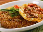 telur-ceplok-bumbu-bali-resep-mudah-untuk-sahur-di-bulan-ramadhan.jpg