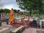 tempat-pemakaman-umum-di-kelurahan-talise-kecamatan-mantikulore.jpg