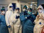 tenaga-medis-yang-menangani-pasien-positif-virus-corona.jpg