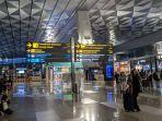 terminal-3-bandara-soekarno-hatta-kamis-1612020.jpg